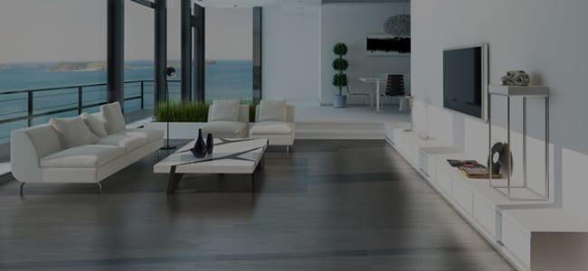 Modern Furniture Financing