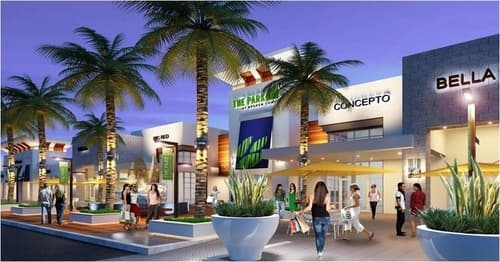 Modern Furniture Stores Near Boca Raton