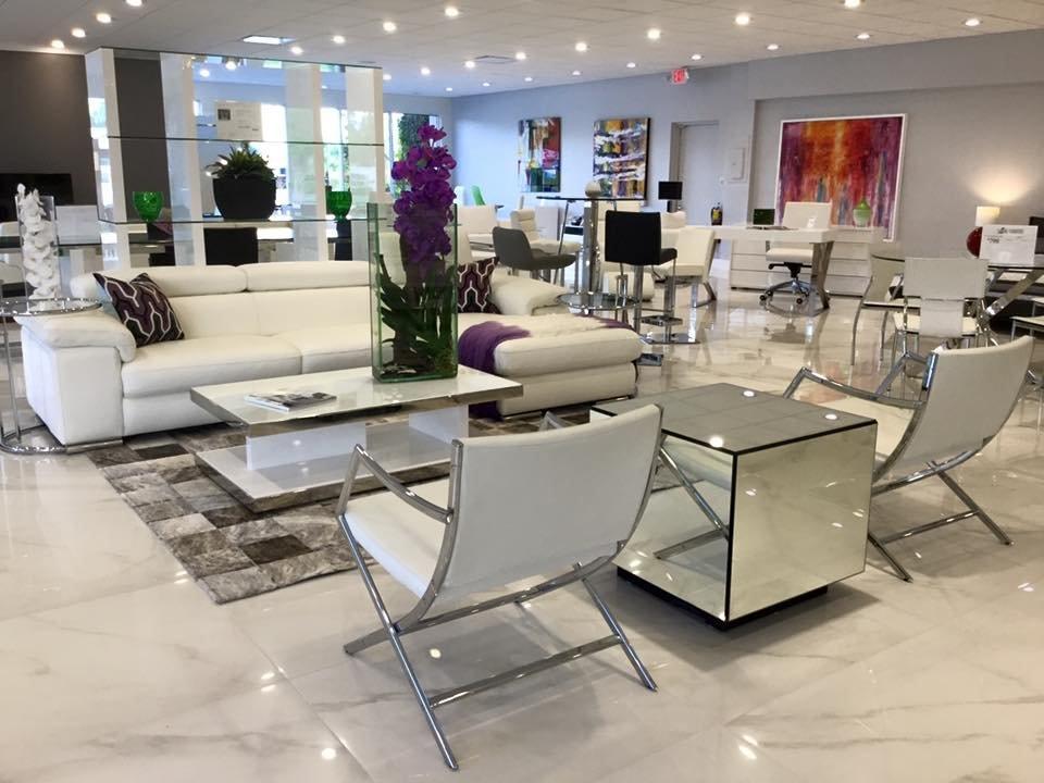 Modern Luxury Furniture Online